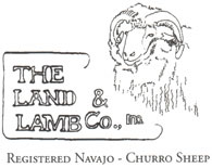 Land & Lamb Co., Inc.